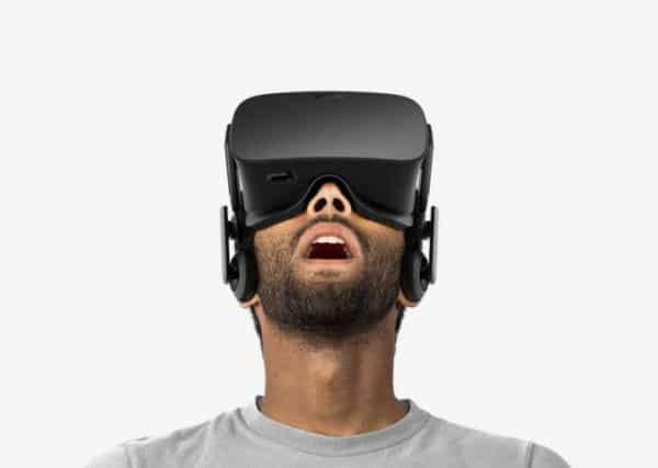 бренды, дизайн, креатив, юзабилити, ux, UX-дизайн, пользовательский опыт, инновации, технологии, интернет вещей, дополненная реальность, виртуальная реальность