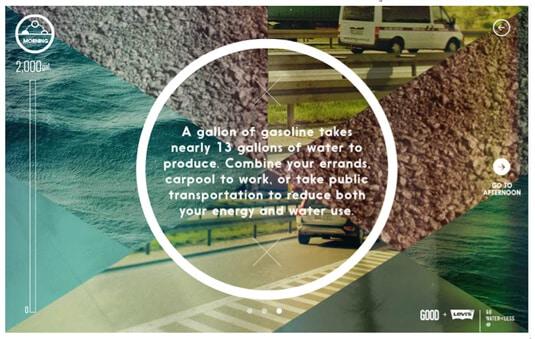 Тренды, дизайн, инфографика, контент, креатив, образцы инфографики, создание инфографики, тренды инфографики, визуализация данных, визуальный контент, интерактивный контент, анимация