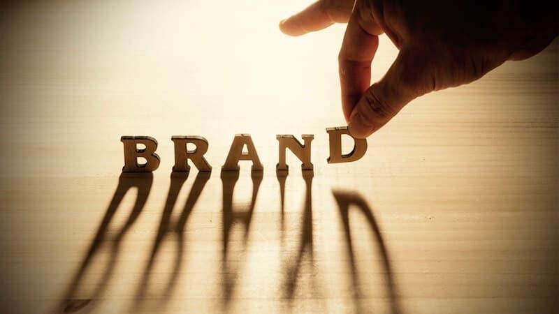 бизнес, бренды, брендинг, интернет-маркетинг, аудитория, продвижение, стратегия, бренд, идентичность бренда, позиционирование, конкуренция, психология аудитории, психология
