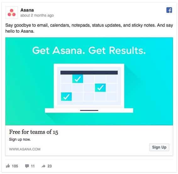 facebook, smm, аудитория, бизнес, бренды, интернет-маркетинг, креатив, реклама, стратегия, социальные сети, соцсети, facebook ads, реклама facebook, реклама в facebook, эмоции