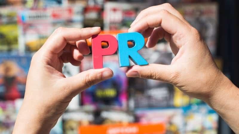 аудитория, брендинг, бренды, интернет-маркетинг, контент, контент-маркетинг, продвижение, стратегия, пиар, PR, история бренда, секреты сторителлинга, сторителлинг, увлекательные истории, бренд контент, брендовый контент, тренды брендинга