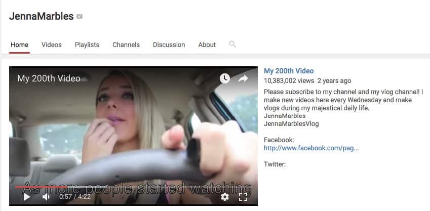 smm, YouTube, продвижение на ютубе, брендинг на ютуб