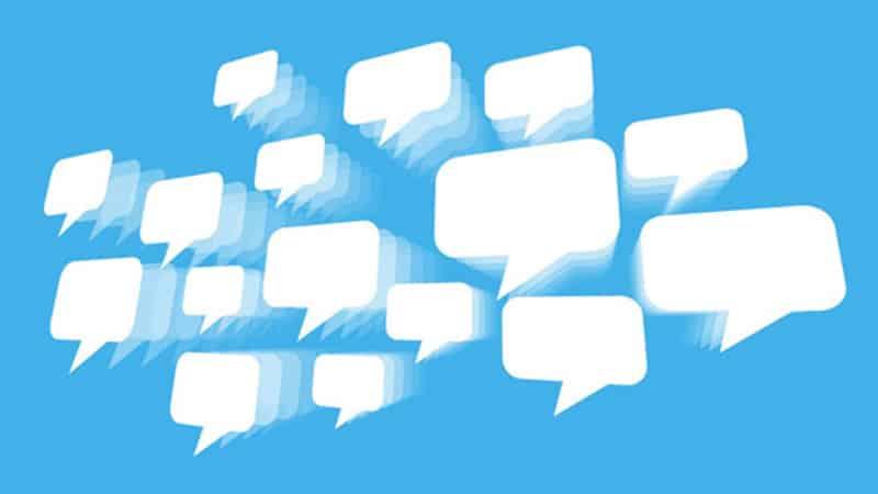 mail маркетинг, seo, Тренды, аналитика, бренды, интернет-маркетинг, контент, контент-маркетинг, видео, продвижение, стратегия, мессенджеры, реклама