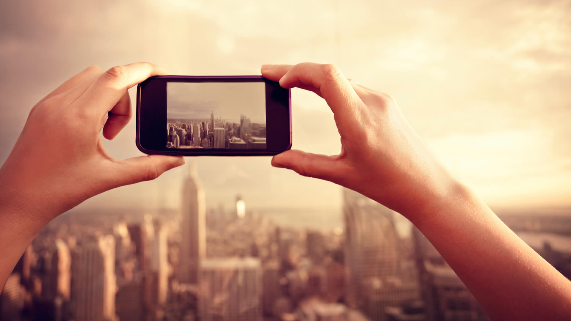 10 бесплатных шаблонов для Instagram Stories