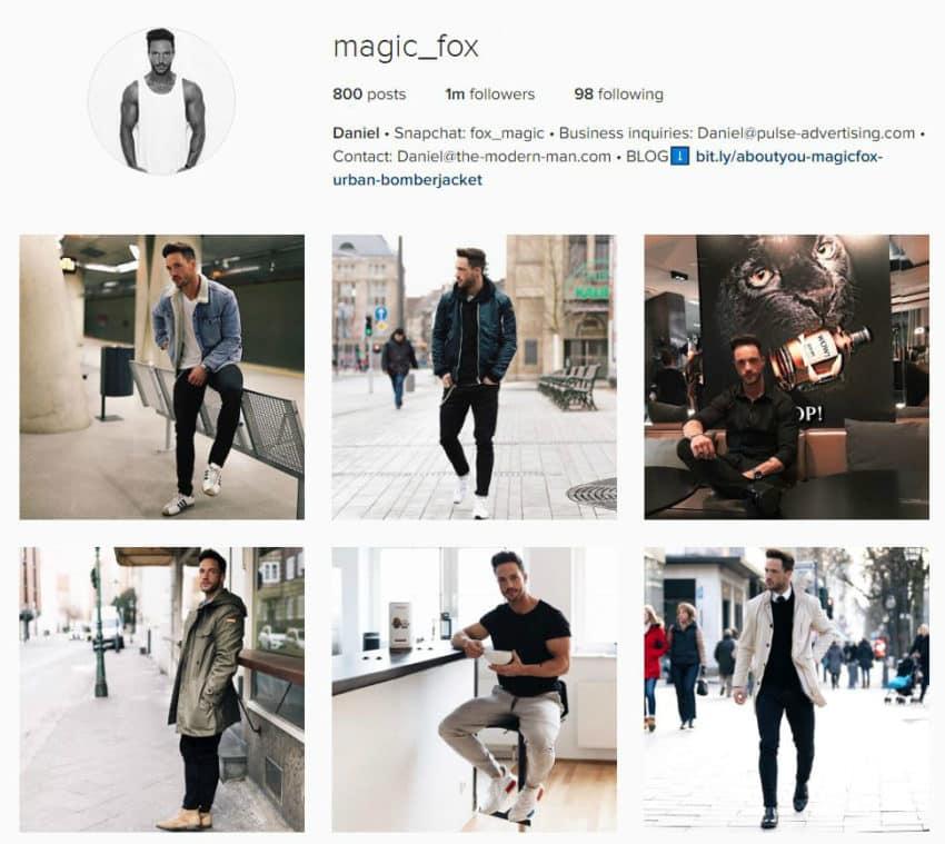 smm, социальные сети, продвижение в соцсетях, маркетинг влияния
