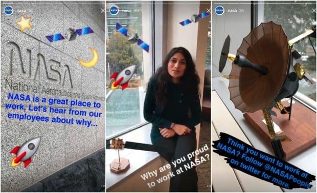 smm, Instagram, продвижение в инстаграме, Instagram Stories, посты в историях инстаграма