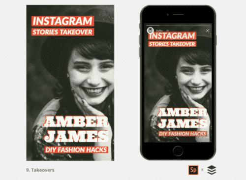 smm, instagram, истории инстраграм, продвижение в instagram