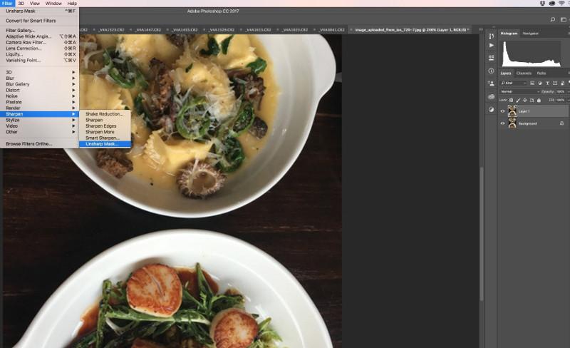фото, фото продуктов, фотографии, визуальный контент, советы, креатив, изображения, ресторанный бизнес, бизнес