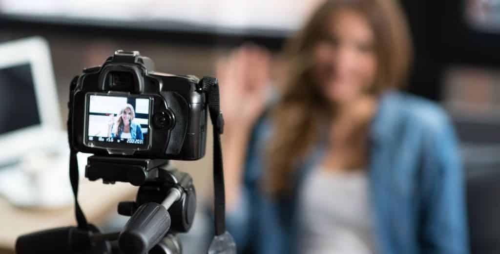 12 секретов эффективного livestream-маркетинга