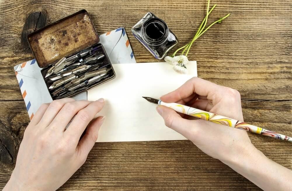 тема, метод, процесс, написание блога, материал, поиск недостающей информации