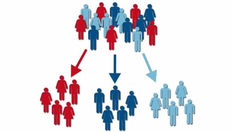 аудитория, аналитика, бизнес, интернет-маркетинг, стратегия, анализ данных, данные, данные пользователей, данные потребителей, анализ потребительского поведения, закономерности поведения, онлайн-поведение, поведение, поведение онлайн, поведение покупателей, поведение пользователей, поведение потребителей, покупательское поведение, потребительское поведение, сегментация