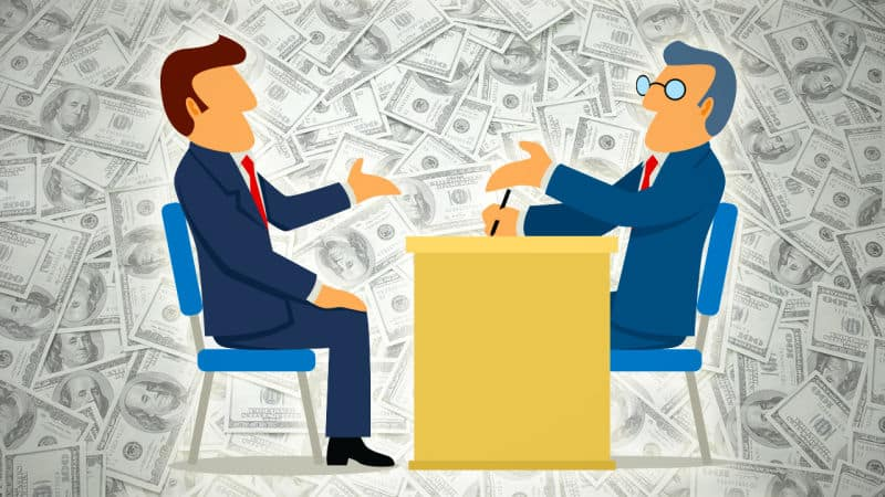 аналитика, бизнес, бренды, стратегия, привлечение сотрудников, рынок труда, трудоустройство, работники, рабочая среда, повышение продуктивности, продуктивность, производительность, команда, инвестиции