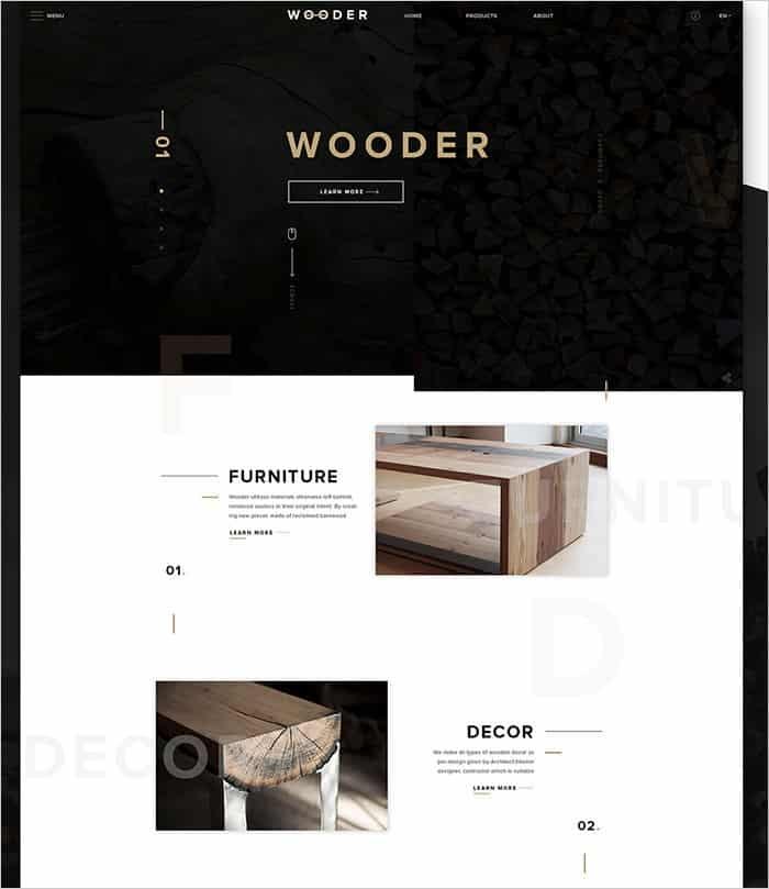 ui, веб дизайн, дизайн, юзабилити, web-дизайн, веб-дизайн, дизайн посадочной страницы, дизайн сайта, ссылки, бесплатные шаблоны, шаблоны, шаблоны одностраничников, Photoshop