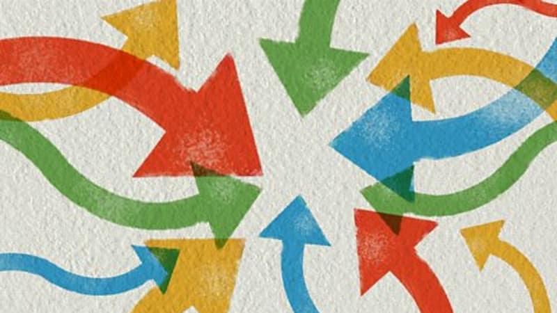 бизнес, интернет-маркетинг, продвижение, стратегия, возможности, оценка, анализ, публичные выступления, принятие решений, управление, развитие бизнеса, развитие малого бизнеса