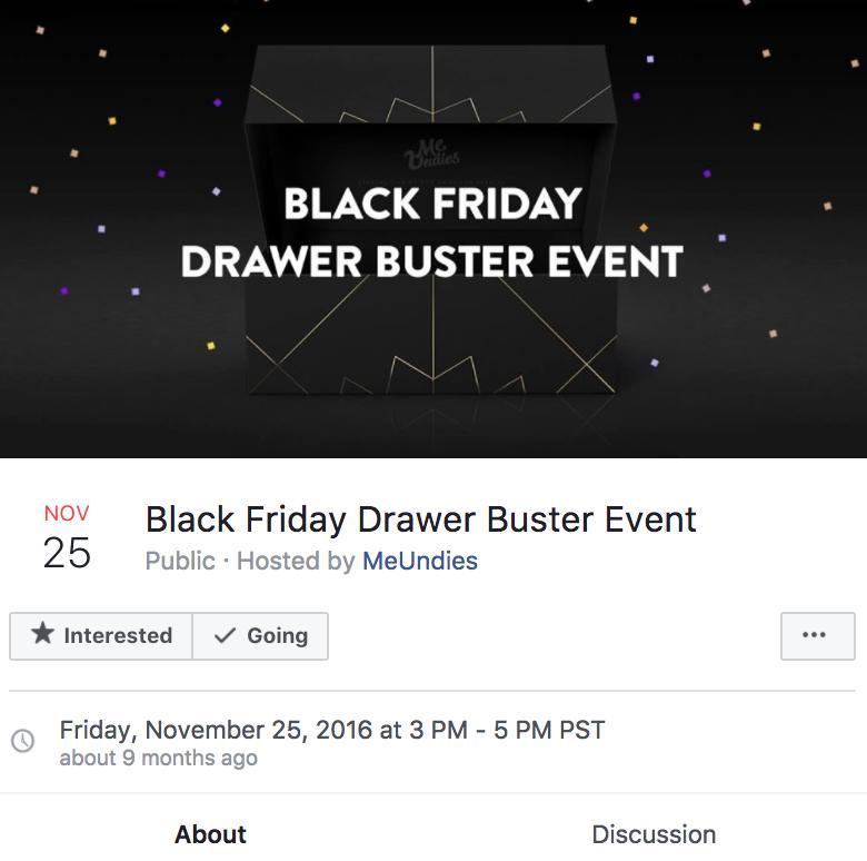 smm, black friday, черная пятница, онлайн-распродажа