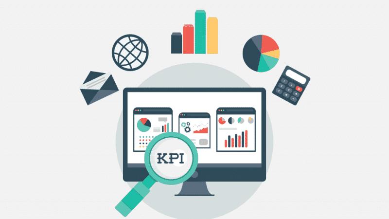 ecommerce, email маркетинг, smm, seo, аналитика, аудитория, бизнес, бренды, интернет-маркетинг, конверсия, контент-маркетинг, реклама, социальные сети, соцсети, стратегия, клиентские метрики, метрики, метрика, показатели, kpi, статистика, маркетинговая статистика, анализ данных, данные
