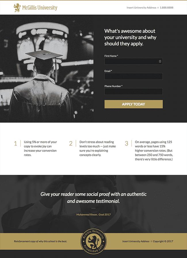 аудитория, бизнес, веб дизайн, дизайн, интернет-маркетинг, исследование, конверсия, контент, стратегия, дизайн посадочной страницы, посадочная страница, посадочные страницы, лендинги, разработка лендинга, целевая страница, оптимизация сайта, CRO, бесплатные шаблоны, шаблоны