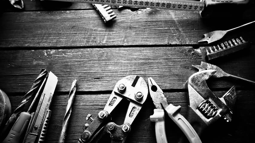 30 лучших инструментов для проверки ссылок