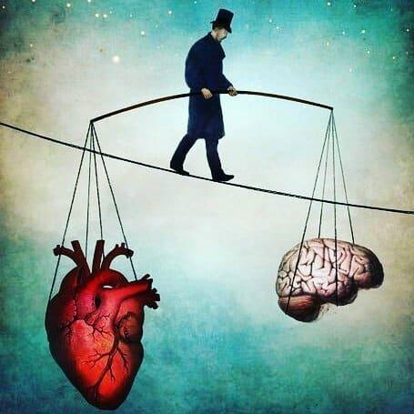 маркетинг, поведение людей, поведение потребителей, психология в маркетинге