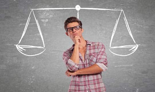 smm, социальные сети, воронка продаж, тактика продвижения