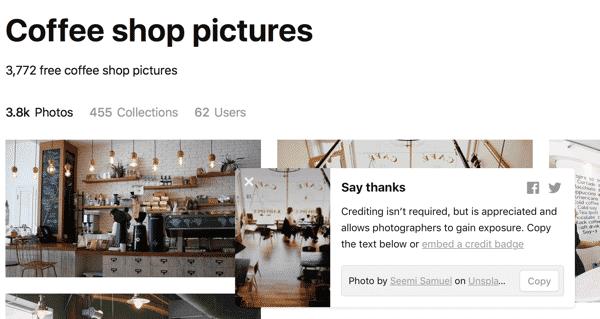smm, социальные сети, фотостоки, бесплатные стоки