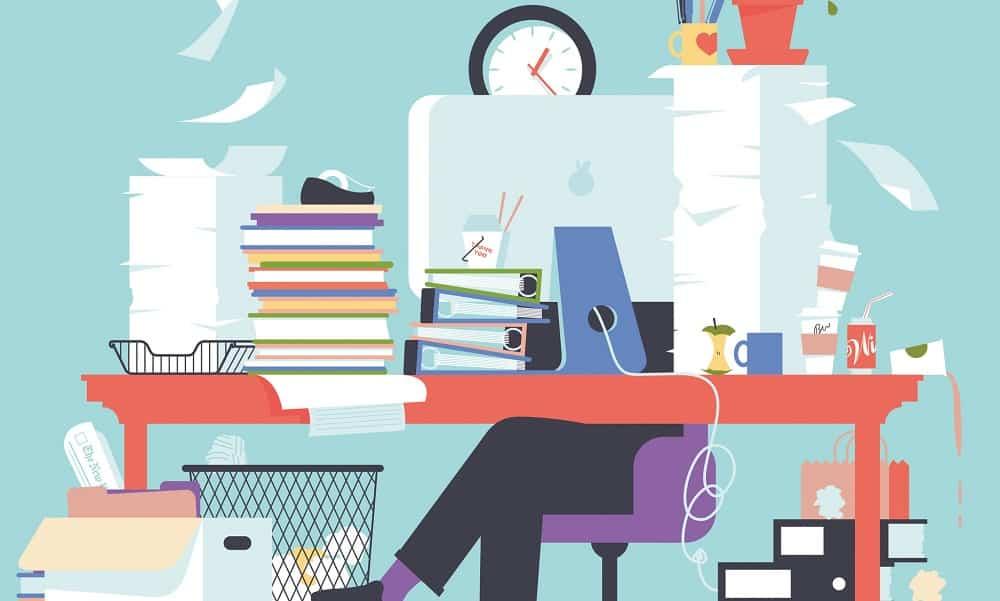 илон маск, элон маск, бизнес-стратегия, как решать проблемы в бизнесе