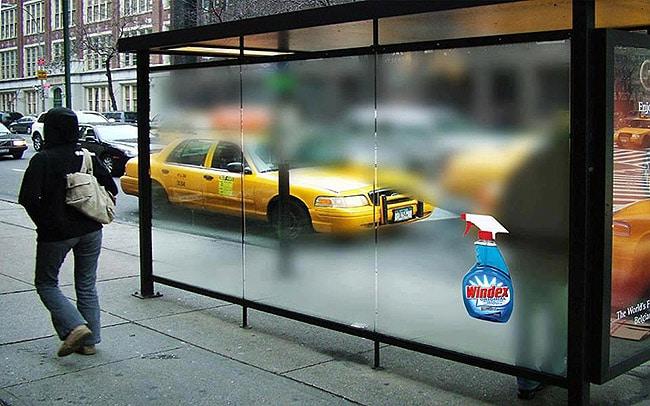 отказ от назойливой рекламы