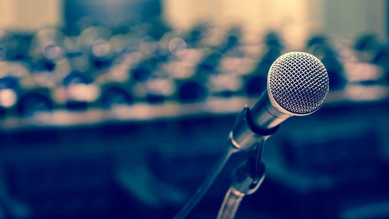 идеи для пресс-релиза, пресс-релиз, контент-маркетинг b2b