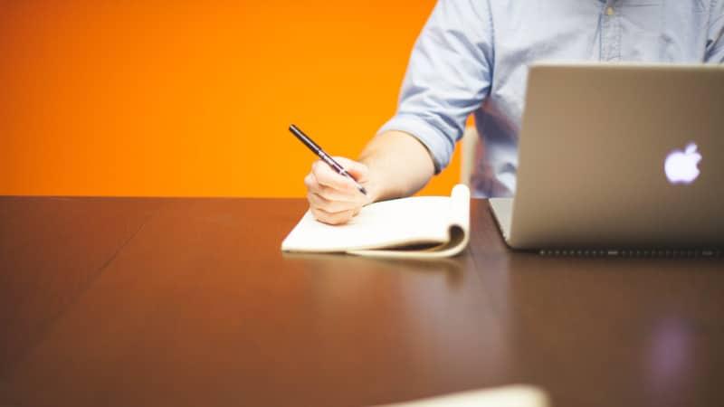 бизнес, интернет-маркетинг, стратегия, личный бренд, предпринимательство, ценностное предложение, стартап, стартапы, бизнес навыки, Навыки, команда, психология