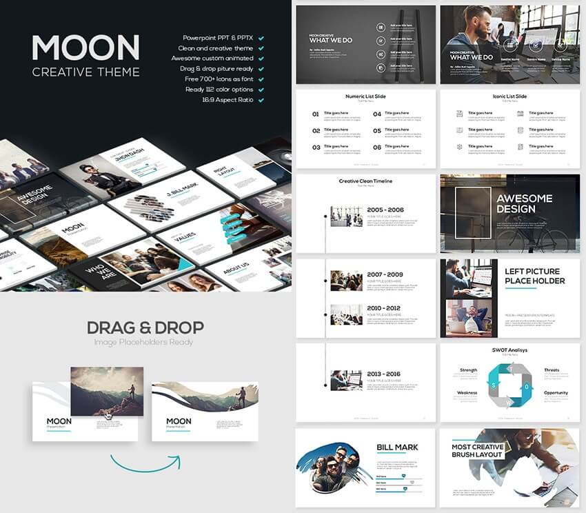 дизайн, PowerPoint, шаблоны PowerPoint, шаблоны, ресурс, ссылки, подготовка презентации, презентации, презентация