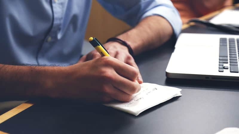 стратегия, команда, мотивация сотрудников, сотрудники, совещания, психология, психологические советы, план, планирование, дизайн-мышление