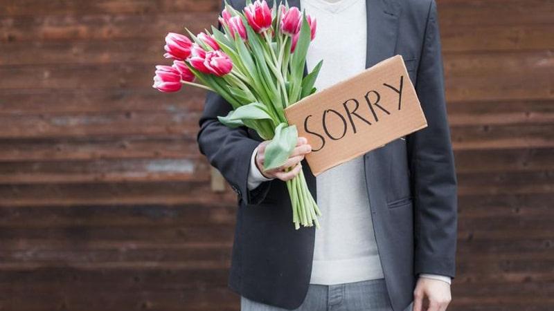 Хорошие, плохие и шокирующие извинения брендов