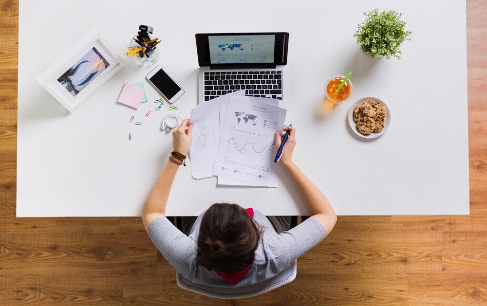 идеи для контент-маркетинга, контент-маркетинг, календарь контента