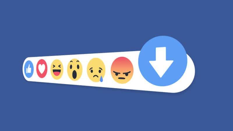 Как скандал Facebook и Cambridge Analytica повлияет на рекламу