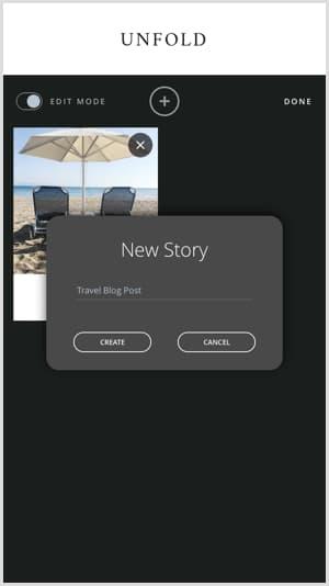 6 бесплатных инструментов для создания потрясающих историй в Instagram