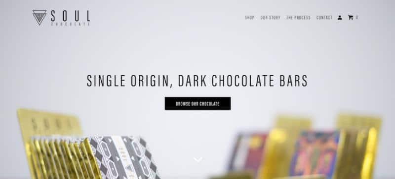 58 soul_chocolate