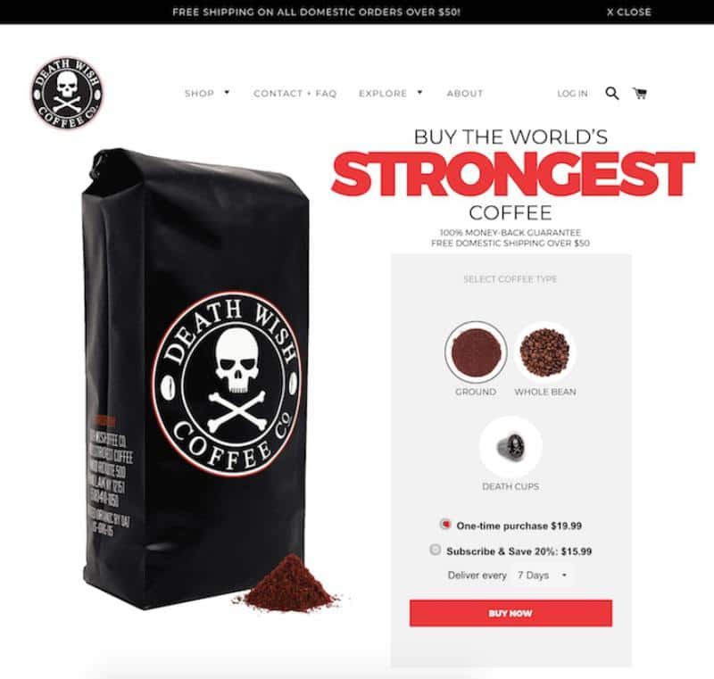 59 death_by_coffee