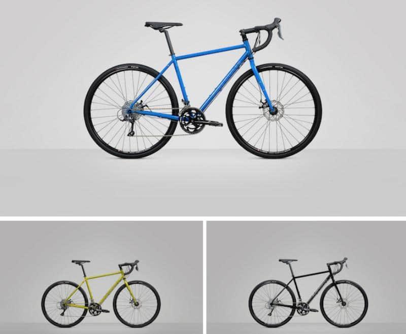65 cycle