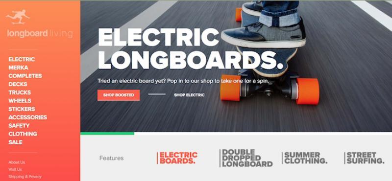 66 electric_longboards