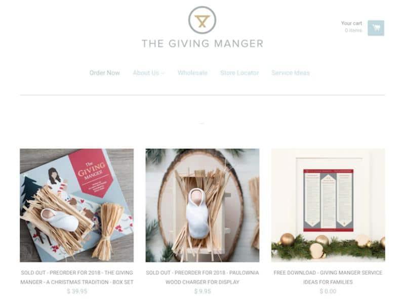 70 giving_manger