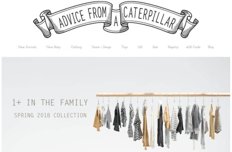 71 advice_caterpillar