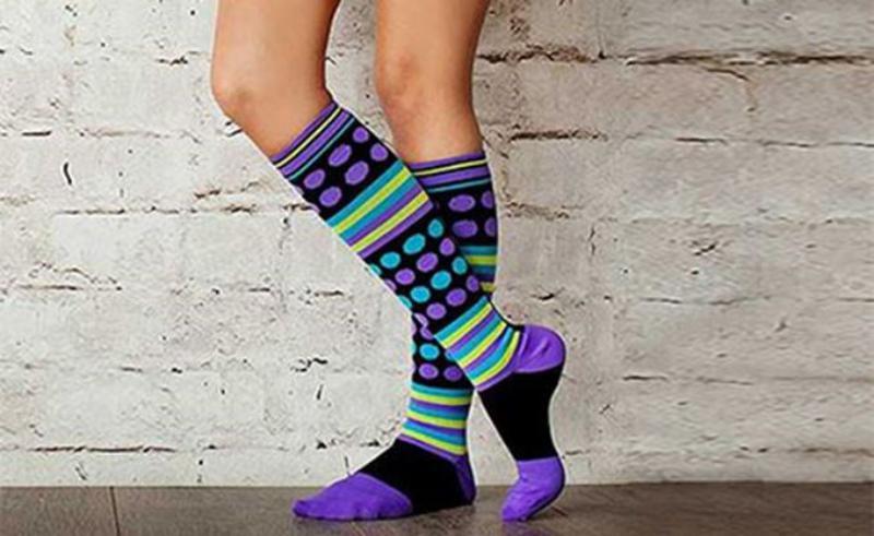 8 носки