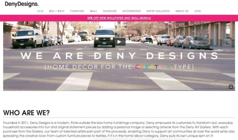 80 deny_designs