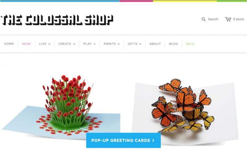 87 colossal_shop
