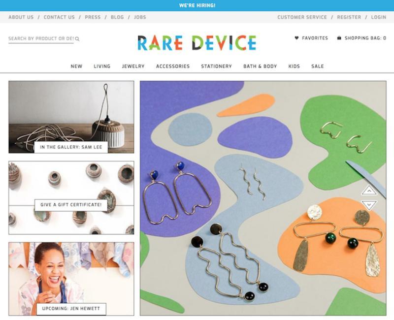 96 rare_device