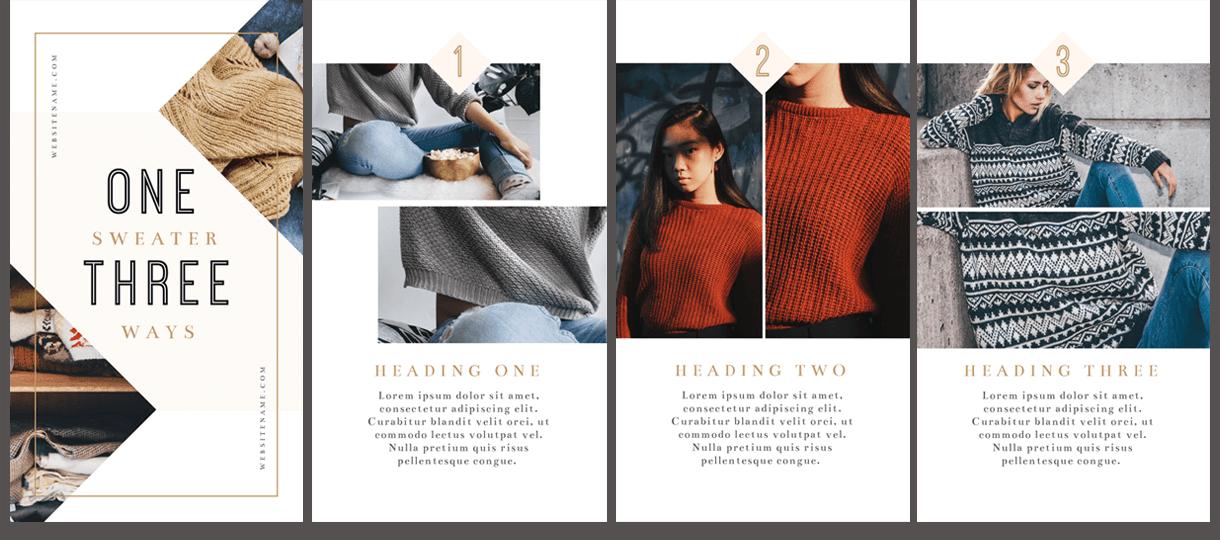 Brand_Story_Intro