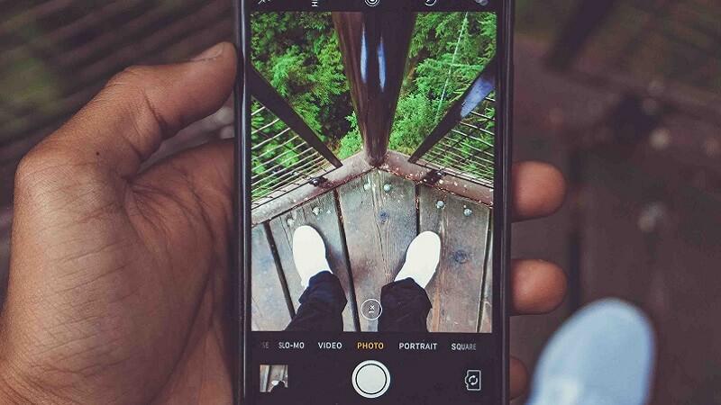 Официально: в Instagram никогда не будет функции репостов
