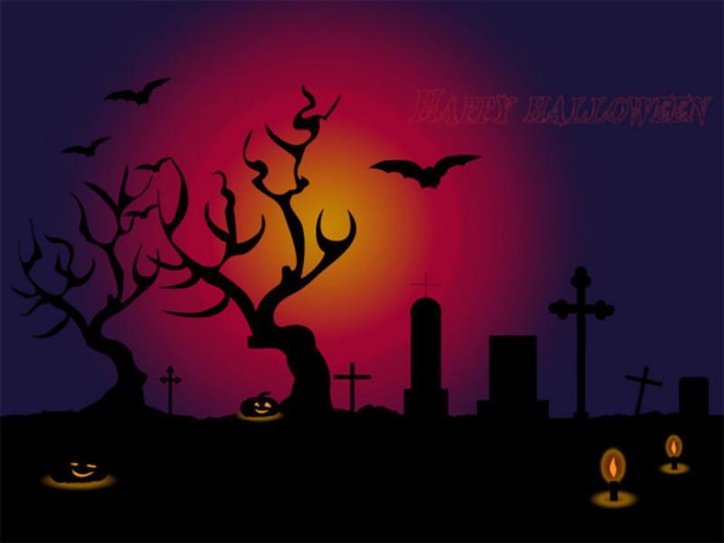 15 3-halloween-free-vectors