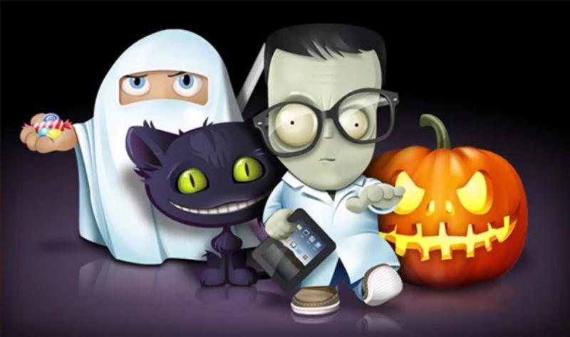 19 Halloween-Icon-Set-by-YOUtheme