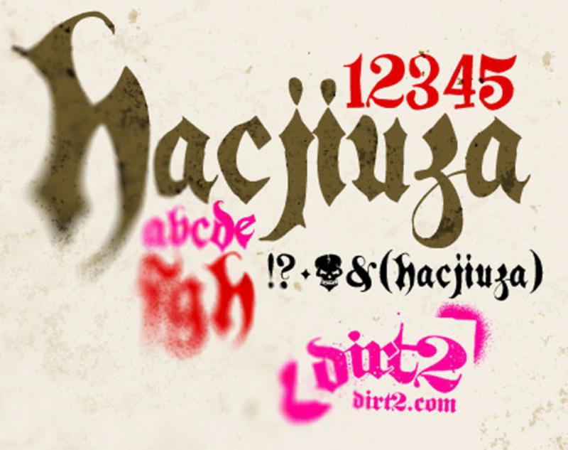 34 1-halloween-fonts
